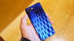 OPPO F9 Pro: नई पीढ़ी का बेहद शानदार स्मार्टफोन, कई खास आधुनिक फीचर्स से लैस