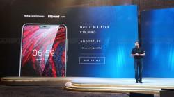 Nokia 6.1 Plus खरीदने का अच्छा मौका, पहली बार हो रही है फ्लैश सेल