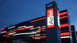 Airtel का इंटरनेशनल रोमिंग पैक, सिर्फ 196 रुपए में शुरू