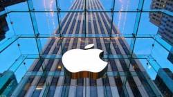 एप्पल कंपनी लॉन्च करेगी कार, कारों की दुनिया में आएगी क्रांति