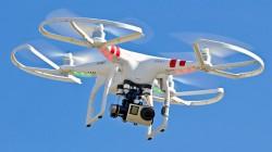 सरकार ने जारी की नई ड्रोन पॉलिसी, 1 दिसंबर से पूरे देश में लागू
