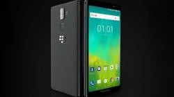 BlackBerry के लॉन्च हुए Evolve और Evolve X के सभी फीचर्स स्मार्ट