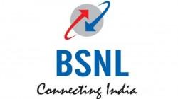 बीएसएनएल ने लांच किया नया प्लान, 19 रु से होंगे शुरु