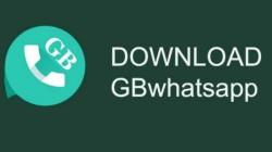 GBWhatsapp क्या है और इसे कैसे इस्तेमाल करें?
