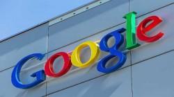 Google ने 6 ब्लॉग्स और 39 YouTube चैनलों को किया बंद