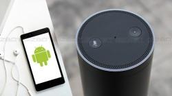 एंड्रॉयड में अमेजन एलेक्सा को default voice assistant में कैसे सेट करें