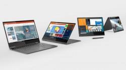 Lenovo ने लॉन्च किया नया लैपटॉप, सुपरफास्ट डाउनलोडिंग फीचर से लैस