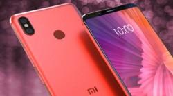 Xiaomi Mi A2 के यूजर्स के लिए आई अच्छी ख़बर