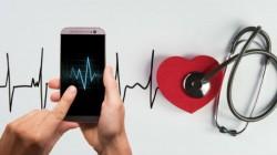 स्मार्टफोन एप जो रखेगा दिल की धड़कन पर नज़र