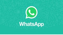 WhatsApp में फिर आया नया फीचर, रिपोर्ट के लिए मिलेगा नया लेआउट