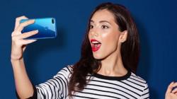 Honor 9N: सबसे अच्छी सेल्फी लेने के लिए सबसे अच्छा बजट स्मार्टफोन