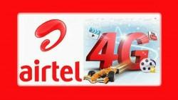 Airtel ने लॉन्च किए नए प्रीपेड प्लान, कीमत सिर्फ 35 रुपये से शुरू