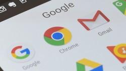 Google ने लांच किया नया अपडेट क्या है इसमें खास आइए जानते हैं