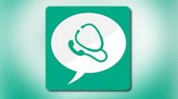 अब हिंदी में घर बैठे ऑनलाइन कराएं अपने किसी भी बीमारी का इलाज