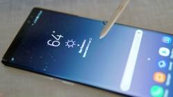 Samsung Galaxy Note 9 के साथ मिल रहा है 2 S Pen