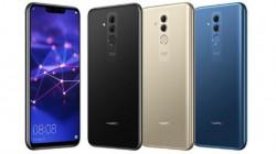 Huawei ने लॉन्च किया Huawei Maimang 7 जानिए इसकी खासियतें
