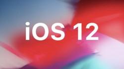 17 सितंबर से उपलब्ध होगा एप्पल का iOS 12