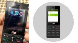 Jio Phone में YouTube को ऐसे करें डाउनलोड