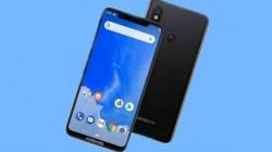 आज भारत में लॉन्च होगा Motorola One Power, Flipkart पर होगा उपलब्ध