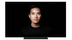 वनप्लस स्मार्टफोन के बाद अब स्मार्ट टीवी के मैदान में रखेगा कदम