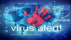 अपने फोन को Malware या वायरस से कैसे सुरक्षित रख सकते है