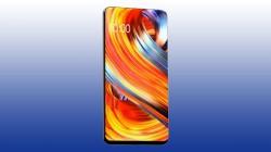 Xiaomi का पहला 5G स्मार्टफोन जल्द हो सकता है लॉन्च