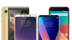 रिपोर्ट: इस बार 19 मिलियन से ज्यादा स्मार्टफोन्स बिकने की उम्मीद