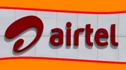 Airtel ने पेश किया नया प्लान, रोज मिलेगा 1.4GB इंटरनेट डेटा