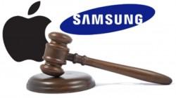 सैमसंग की ब्रांड एंबेसडर को iPhone X इस्तेमाल करना पड़ा महंगा