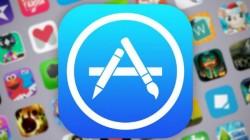 एप्स करते हैं सीरी शार्टकट का इस्तेमाल : एप्पल