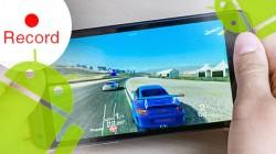 Windows 2018 के लिए बेस्ट गेम रिकॉर्डिंग सॉफ्टवेयर