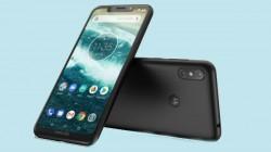 Motorola One Power की बिक्री हुई शुरू, फ्लिपकार्ट पर ऑफर्स से भरपूर