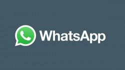व्हाट्सएप ला रहा अपने इस खास फीचर में बदलाव