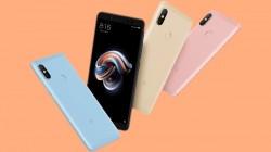 Xiaomi के इन स्मार्टफोन्स को मिलेगा Android Oreo, Android Pie अपडेट