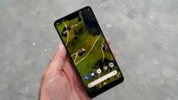 Google pixel 3 और Pixel 3 XL हुआ लॉन्च, जानिए भारत में क्या होगी कीमत