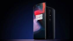 OnePlus 6 को सिर्फ 29,999 रुपए में खरीदने का सबसे सुनहरा मौका