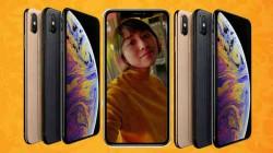 एप्पल ने iPhone XR की उत्पादन पर लगाई रोक