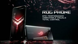 Asus ROG: बेस्ट गेमिंग स्मार्टफोन हुआ लॉन्च, जानिए फीचर्स और कीमत