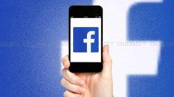 फेसबुक में नया