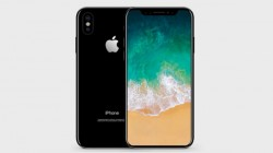 iPhone X, अपडेट करते ही हुआ ब्लास्ट