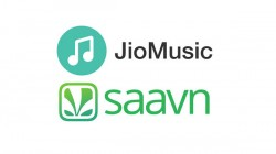 Jio Music जल्द बन जाएगा Jio Saavn