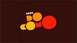 TATA DOCOMO की वापसी, 5 नए प्रीपेड प्लान किए पेश