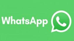 WhatsApp नोटिफिकेशन में ही अब दिख जाएंगे वीडियो मैसेज