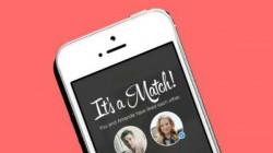 Tinder में आया नया फीचर, अब डेटिंग में आएगा डबल मजा