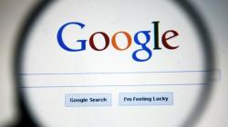 गूगल ने बंद की अपनी एक सर्विस, जानें पूरा मामला
