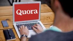 Quora के करीब 10 करोड़ यूजर्स के अकाउंट में हुई छेड़छाड़