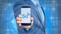 TRAI ने कहा, 2022 तक भारत में 5G शुरू होने का अनुमान