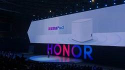 Honor ने इंडिया में लॉन्च किया Router Pro 2