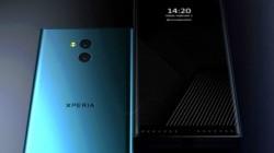 Sony कर सकती है अपने तीन नए स्मार्टफोन लॉन्च, जानें खास फीचर्स