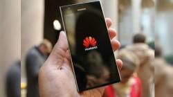 Huawei के ग्लोबल चीफ ऑफिसर को अमेरिका ने करवाया गिरफ्तार